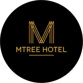 MTree Hotel Selects UbiQ Suite Of Solutions To Deliver Unique Guest Experience and Business Efficiency