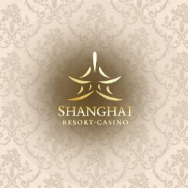 Shanghai Casino and Resort, Cambodia Implements UbiQ Solutions To Enhance Guest Experience and Boost Efficiency
