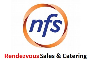 Rendezvous Sales and Catering 2