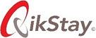 Qikinn Application Suite 5