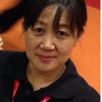 Yong Fee Ming