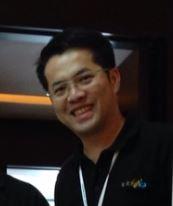 Kenneth Toh