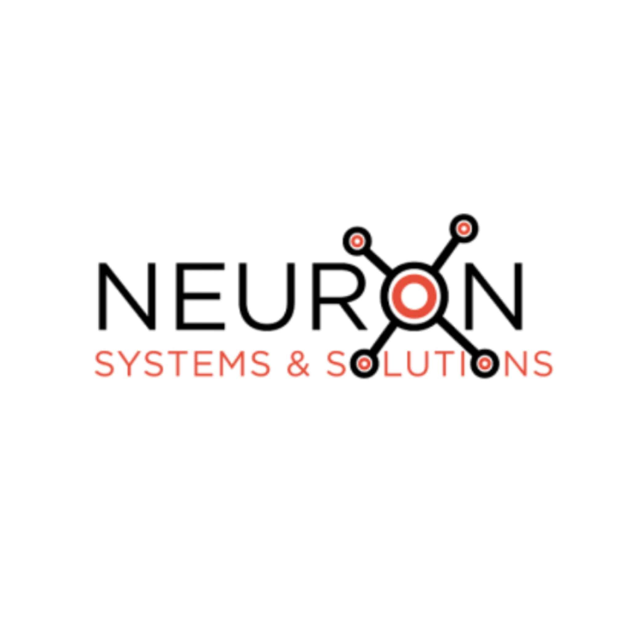 UbiComp Systems' NEWEST Business Partner: Neuron Systems and Solutions LLC