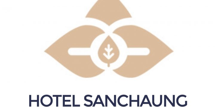 A Warm Welcome to UbiQ's NEWEST customer – Hotel Sanchaung, Yangon
