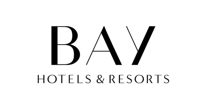 A Warm Welcome to UbiQ's NEWEST customer – Bay Hotels & Resorts
