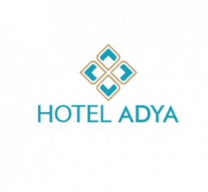 Hotel Adya is LIVE with UbiQ's Qikinn QikRes Solution with website