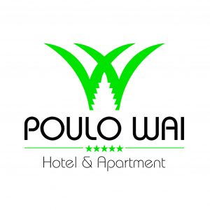 Poulo Wai Hotel & Apartment, Cambodia is using UbiQ's Hotel Management Solutions – WISH .NET and Touche POS