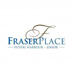 A Warm Welcome to UbiQ's NEWEST customer – Fraser Place Puteri Harbour, Johor