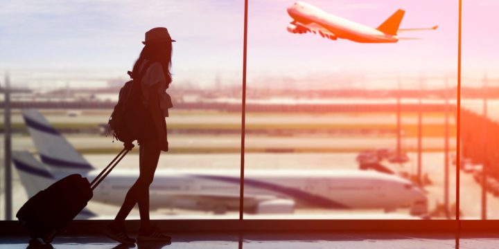 Covid-19 and the impact on the Travel Industry