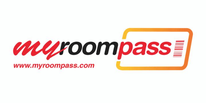 MyRoomPass