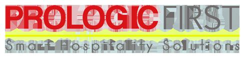 PrologicLogo