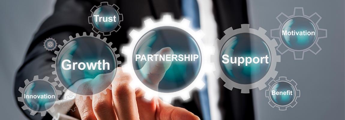 UbiQ Global Partners 1