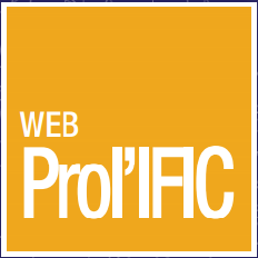 Web Prol'IFIC Accounting 27